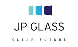 Angel Sponsor - JP Glass