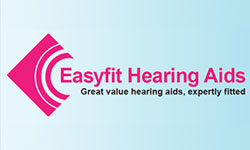 Angel Sponsors - Easy Fit Hearing Aids